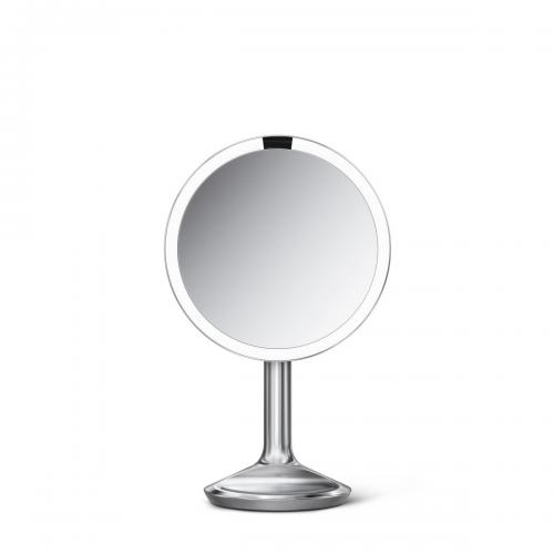 Sensor Mirror SE
