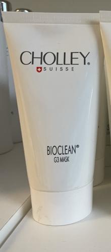 BIOCLEAN G3 Mask 150ml