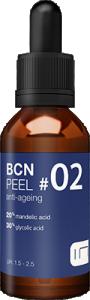 BCN Peel 2