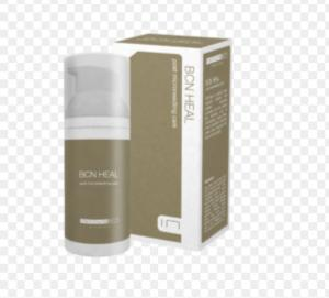 Bcn Heal 35ml