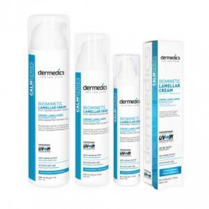 Biomimetic Calm Cream 50ml Calm series