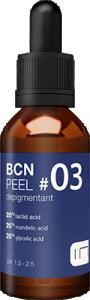 BCN Peel 3