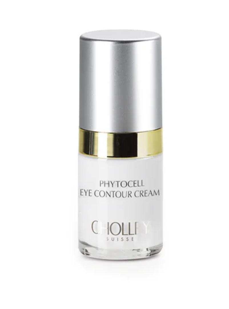 Cholley Phytocell Eye Conour Cream 15ml