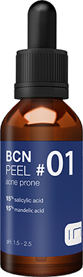 BCN Peel 1