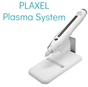 Plasmapen Plaxel