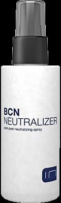 BCN Neutralisator