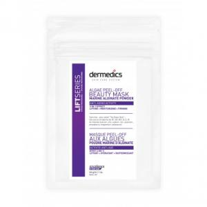 LIFT mask 30g (alginate)