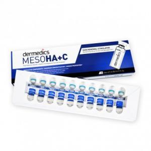 Skin Renewal Stimulator Meso HA+C