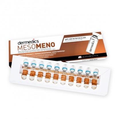 MESO MENO Anti-Age Nutritive Elixir