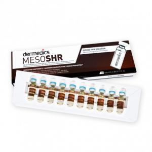 Excess Hair Solution MESO SHR- utförsäljning