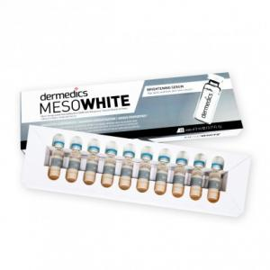 Paketpris BB glow/ 20 behandlingar startpaket