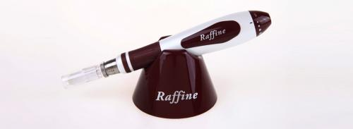 Micropen Raffine - Medical CE