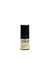 Jorat Cosmetics Browlift Fixing Steg #2