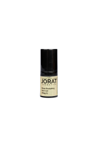Jorat Cosmetics Browlift Sculp Steg #3