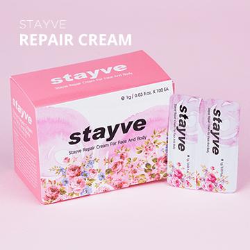 Stavy repair cream