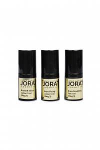 Browlift Startkit  - Jorat Cosmetics Lift system - litet