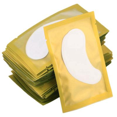 Eye Patches /Eyepads  Lint free 100 st