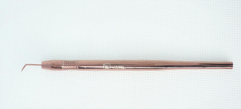 Separeringsverktyg för lashlift rosé