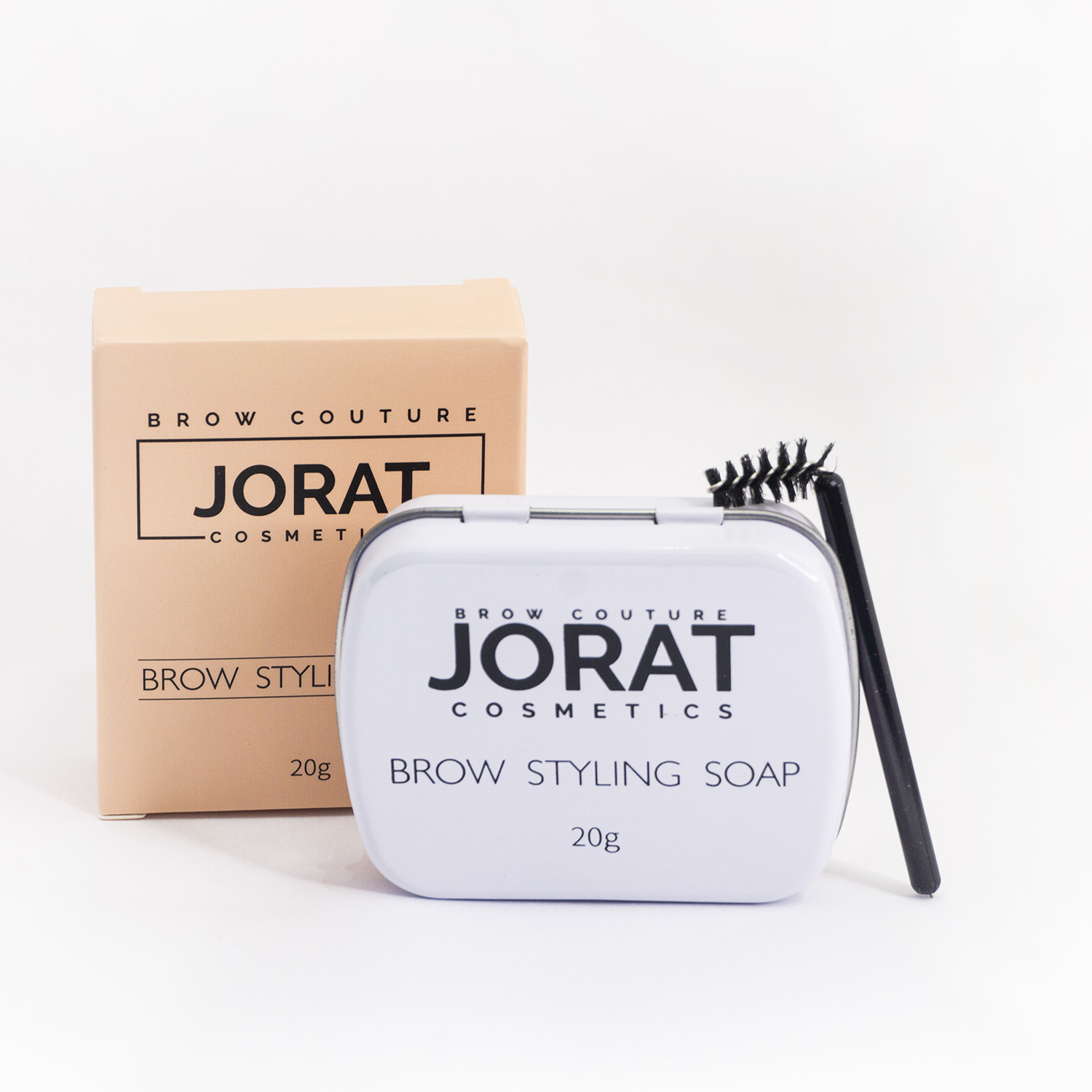 Brow Styling Soap Stor pack 20 st