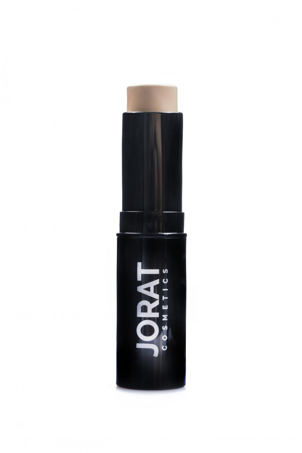 Jorat Cosmetics Beauty Stick