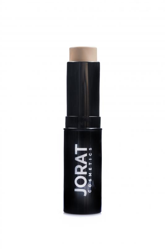 Jorat Cosmetics Beauty Stick