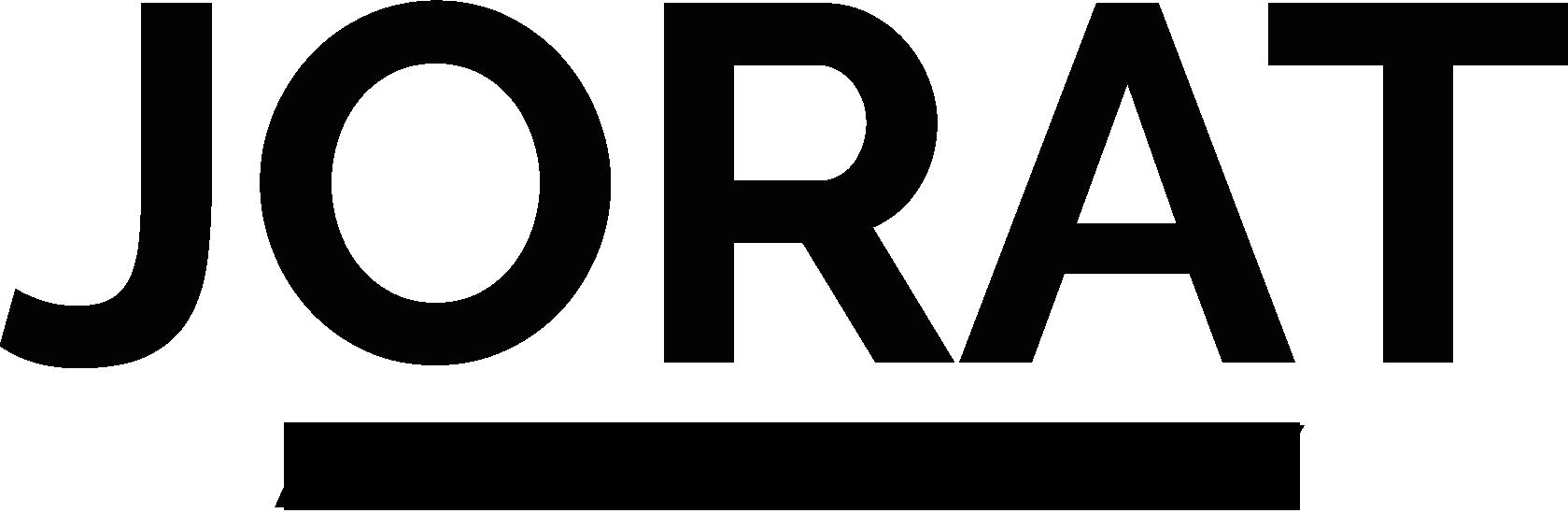 Jorat academy