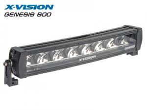 X-Vision Genesis 600