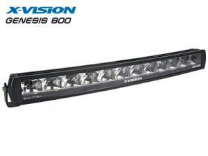 X-Vision Genesis 800