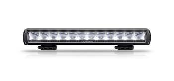 Lazer Triple-R 1250 Highline positionsljus