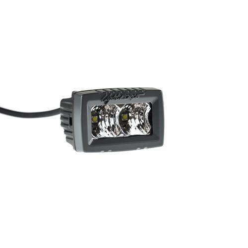 Lightforce ROK20 arbetsbelysning 2*10w