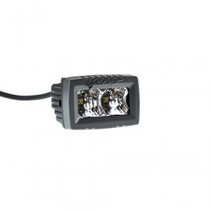 Lightforce ROK20 arbetsbelysning 2*10w