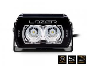 Lazer ledramp ST2 Evolution