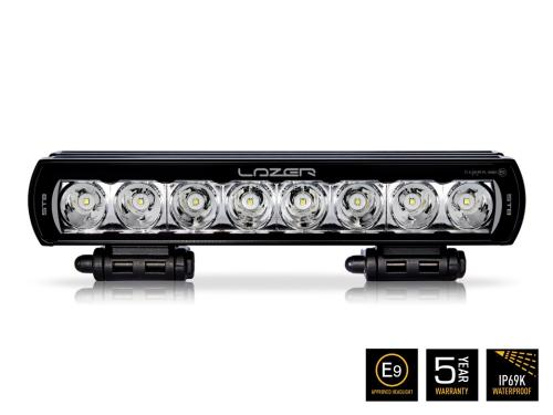 Lazer ledramp ST8 Evolution