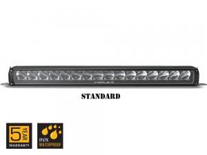Lazer Triple-R 16