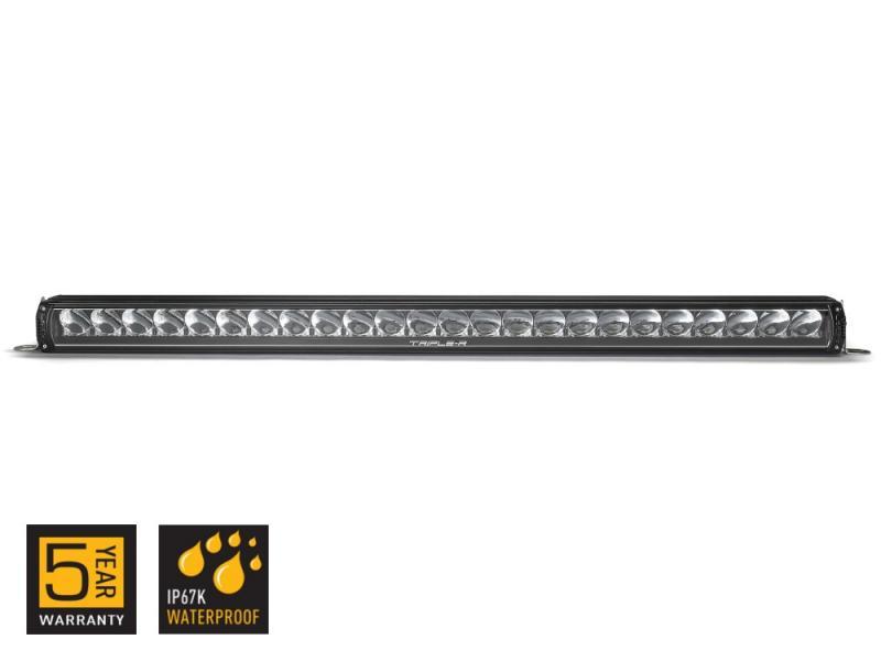 Lazer Triple-R 24