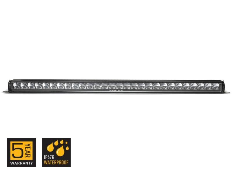 Lazer Triple-R 28