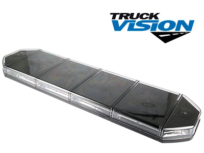 Blixtljusramp TruckVision 1150mm