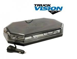Blixtljusramp TruckVision 400mm