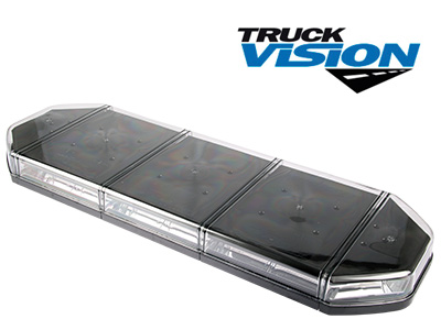 Blixtljusramp TruckVision 920mm
