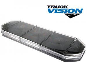 Blixtljusramp TruckVision 920mm