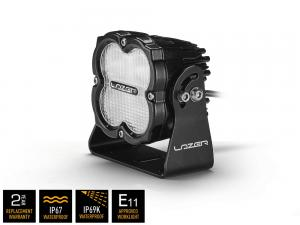 Lazer Utility-45 GEN2