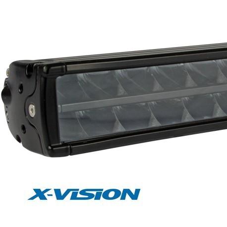 X-Vision D-maxx 180w