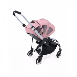 Bugaboo Bee Breezy Soft Pink REA