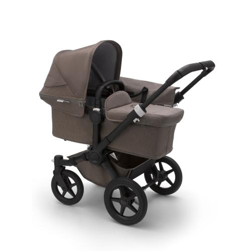 Bugaboo Donkey 3 Mono Mineral Collection Taupe