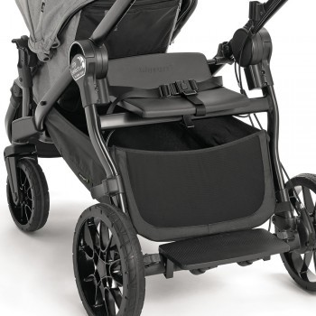 Baby Jogger Extra Säte City Select Lux