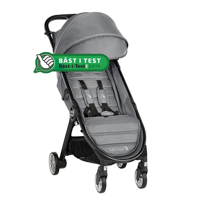 Baby Jogger City Tour 2 Slate