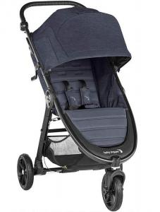 Baby Jogger City Mini GT 2 Carbon