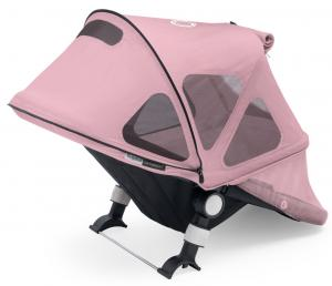 Bugaboo Cameleon³ Breezy Soft Pink