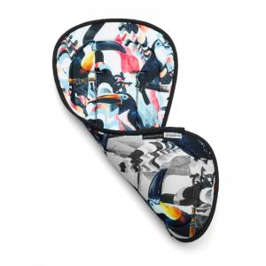 Bugaboo Sittdyna Handsome Collection 2