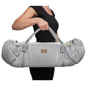 Najell Sleep Carrier Grey